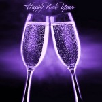 happy new year! Buon anno nuovo dal Blog di yes Coaching