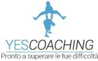Yes Coaching Logo